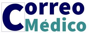 Correo Médico. Diario de noticias sobre medicina, sanidad, política sanitaria